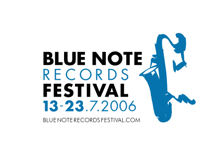logo-blue-note.jpg