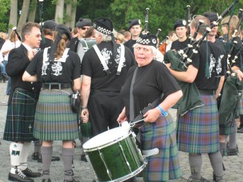 20-08-06-gentse-highlanders.jpg