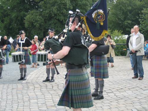 20-08-06-ghent-highlanders2.jpg