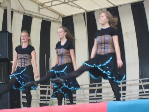 20-08-06-keltische-dans-2.jpg