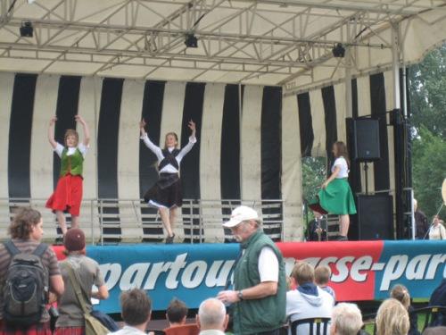 20-08-06-keltische-dans.jpg
