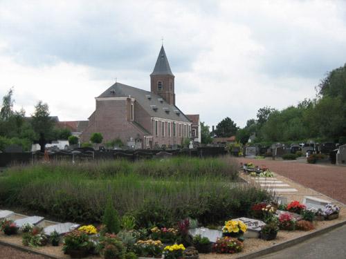 20-08-06-kerk-zwijnaarde.jpg