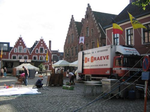 dekenijfeesten-begijnhof-4.jpg