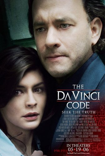the-da-vinci-code.jpg