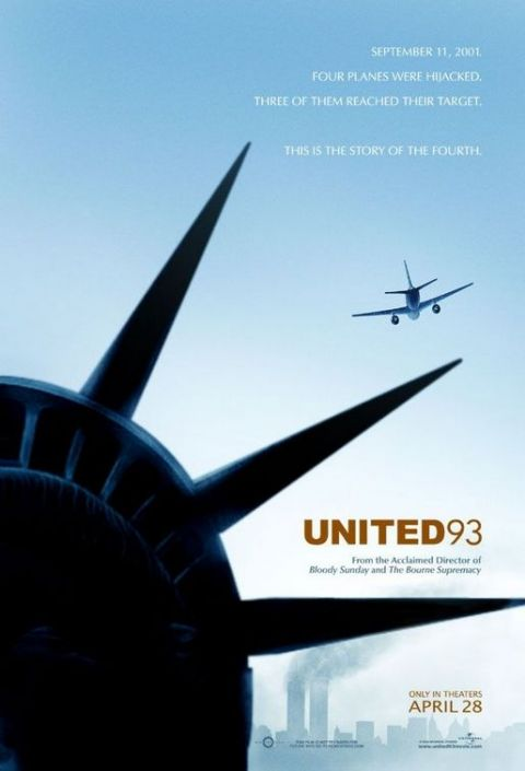 united-93.jpg